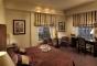 Hotel Bw Esperia Palace