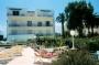 Hotel Syrene