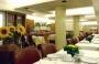 Hotel Best Western Albergo Roma