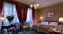 Hotel Best Western  Rivoli