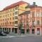 Hotel Best Western Svava