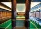 Hotel Quality  Atlantic Turin Airport