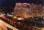 Hotel Athens Ledra Marriott