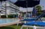 Hotel Aris Garden