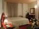 Hotel Best Western Palace