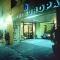 Hotel Comfort  Europa Genova City Centre