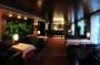 Hotel Galileo Milano