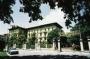 Hotel Grand  E La Pace