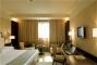 Hotel Stars Grand Milan