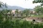 Hotel Relais Villaggio Le Querce