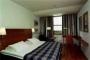 Hotel Scandic Simonkentta