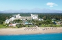 Hotel Barcelo Tat Beach Golf Resort