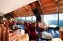 Hotel Hilton Izmir