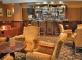 Hotel The Churchill