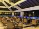 Hotel  Novotel Chumphon Beach Resort And Golf