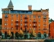 Hotel Elite Grand
