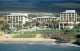 Hotel Four Seasons Resort Maui At Wailea