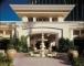 Hotel Four Seasons Las Vegas