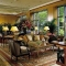 Hotel Four Seasons  Philadelphia