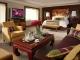 Hotel Four Seasons Bangkok