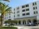 Hotel Vime Lido