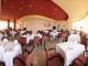 Hotel Vime Gran Tunis