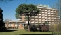 Hotel Ifa Splendid Res Spa&golf