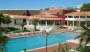 Hotel Pestana Tropico