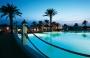 Hotel Coralia Club Monastir