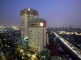 Hotel Ibis Mangga Dua & Apartments