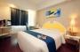 Hotel Ibis Arcadia