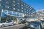 Hotel Ibis Zurich City West