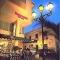 Hotel Mercure Santo Domingo Comercial