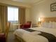 Hotel Mercure  Narita