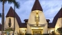 Hotel Novotel Surabaya  And Suites