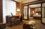 Hotel Sofitel Philadelphia
