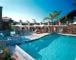Hotel Best Western Plus Laguna Brisas Spa