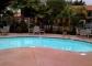 Hotel Best Western American Inn