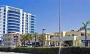 Hotel Best Western Oceanfront Suites