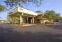 Hotel Best Western St Pete/clearwater Int´l Airport