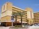 Hotel Best Western Castillo Del Sol
