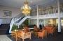 Hotel Bw Palm Beach Lakes