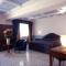 Hotel Lloyd´s Baia