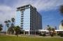 Hotel Best Western Marina Grand