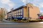 Hotel Best Western Loyal Inn