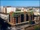 Hotel Best Western  Marina Del Rey