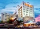Hotel Asean Intl