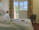Hotel Best Western Cape Suites