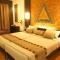 Hotel Swana Bangkok