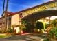 Hotel Best Western Newport Mesa